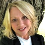 Pam Reese pic