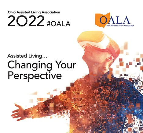 2022 Changing Your Perspective